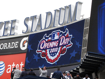 Openingday6_display_image