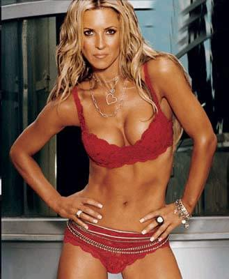 Jillian-barberie_display_image