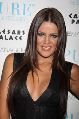Khloe-kardashian_display_image