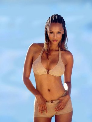 Tyra-banks-2_display_image