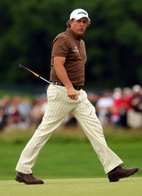 Phil-mickelson-dressed_display_image
