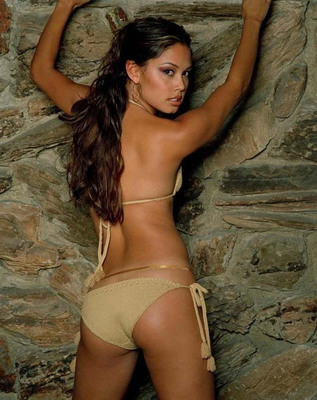 Vanessa-minnillo_display_image