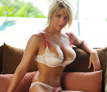 Gemma-atkinson_display_image