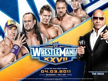 Wwe-wrestlemania-27-xxvii-official-poster-oficial21_display_image
