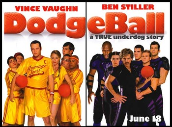 Dodgeball_display_image