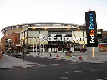 Fedex-forum_display_image