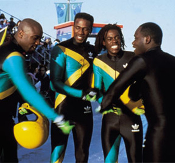Cool-runnings_display_image