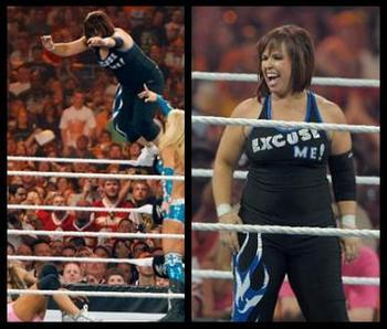 Vickieguerrero_display_image_display_image