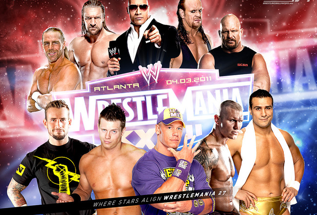 Wwe-superstars-wrestlemania27-wallpaper-1024x768_crop_650x440