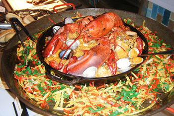 Sunlifepaellapaellasmall_opt_display_image