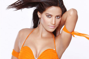 Poonam-pandey-10_display_image