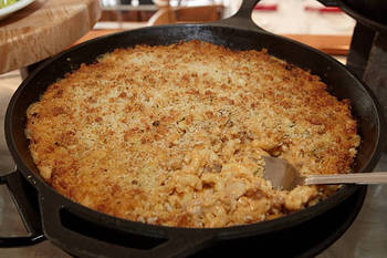 Macandcheese_20110214145505868_600_400_display_image