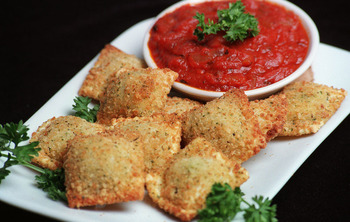 Toasted_ravioli_display_image