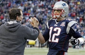 Tom-brady-bill-belichick-patriots-8ffa0b42cf2908f1_large_display_image