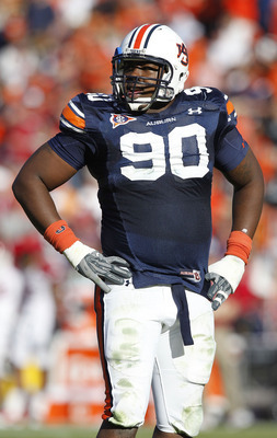 Auburn-nick-fairley_display_image