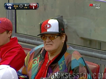 Pete-rose-as-envisoned-by-someone-with-no-eyes-and-no-soul_display_image