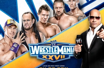 Wrestlemania-27_display_image