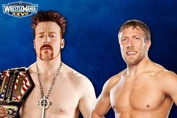 Sheamus_daniel_bryan_display_image_display_image