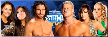 Morrisonziggler_display_image