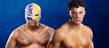 Rey-mysterio-vs-cody-rhodes_display_image