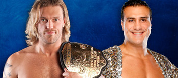 World-heavyweight-champion-edge-vs-alberto-del-rio_display_image
