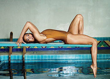 Nataliecoughlin_display_image