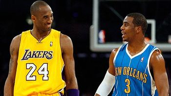 Chrispaulkobebryant_display_image
