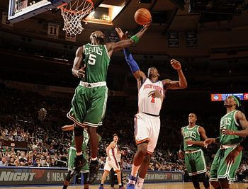 Celticsknicks_display_image