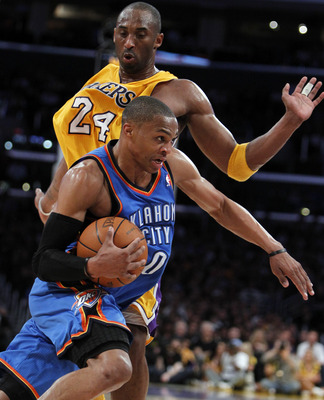 Kobebryantrussellwestbrook_display_image