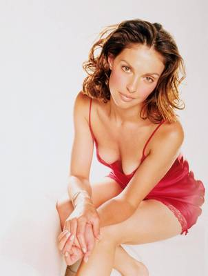 Ashley-judd_display_image
