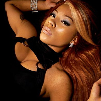 Keyshia-cole_display_image