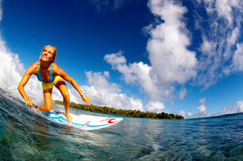 Steph-gilmore_display_image
