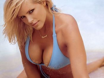 Gena-lee-nolin_display_image
