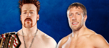 United-states-champion-sheamus-vs-daniel-bryan_display_image