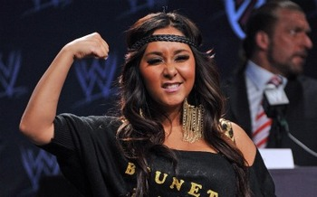 Snooki-wrestlemania_display_image