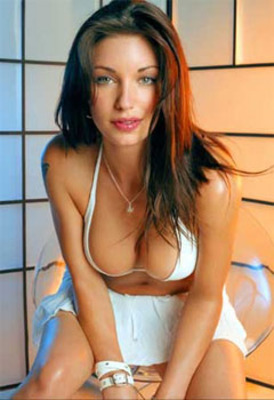 Bianca-kajlich_display_image