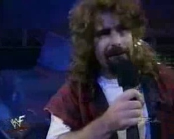 Mick-foley-and-vince-mcmahon-promo-monday-night-raw-300x351_display_image