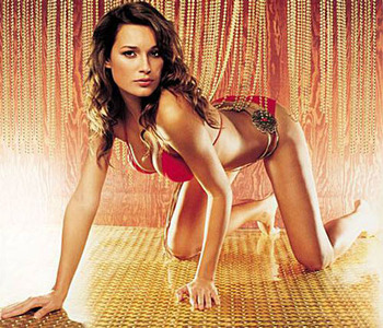 Alena-seredova_display_image