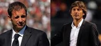 Source: http://www.tifomilan.it/allegri_vs_mourinho_leonardo_3_0-notizie_del_ac_milan-ispyp-138615.htm