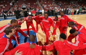 Philadelphia-76ers-team-huddle-300x193_display_image