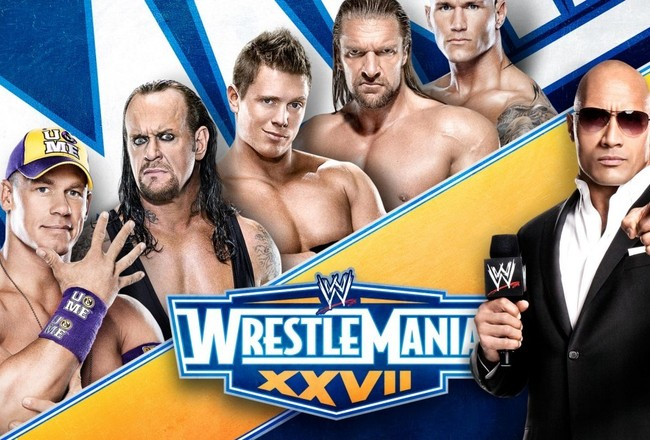 Wwe-wrestlemania-27-xxvii-official-poster-oficial-1024x7681_crop_650x440