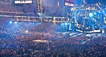 913102-wrestlemania25arena_super_display_image