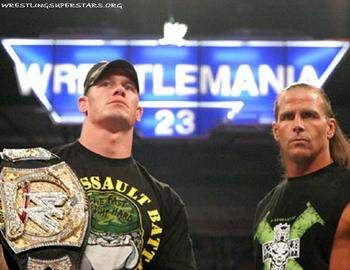 John-cena-and-shawn-michaels_display_image