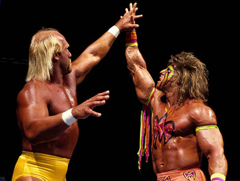 Wrestlemania-6-hulk-hogan-ultimate-warrior_2069676_70680_display_image