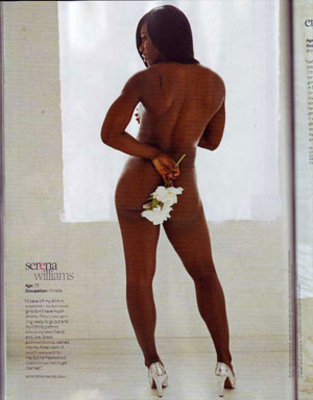 Serena-williams-nude-in-jane-magazine