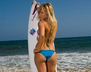 Anastasia-ashley_original_display_image