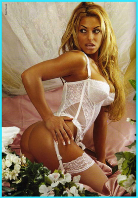 Trishstratus2_original_display_image