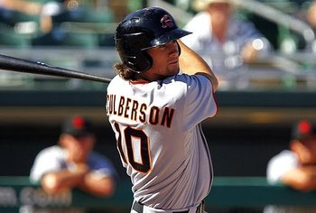 Culberson_display_image
