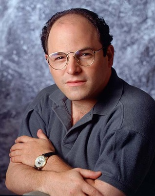 George_costanza006_display_image