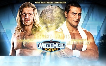 Wrestlemania-27-tickets_display_image